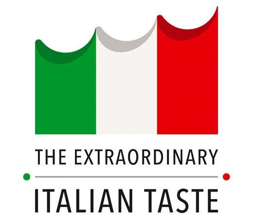 Extraordinary Taste