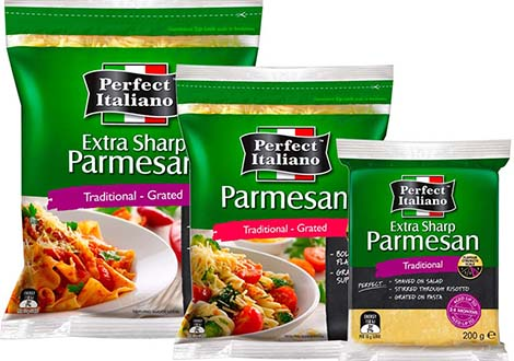 fake productperfect italiano parmesan family cheese