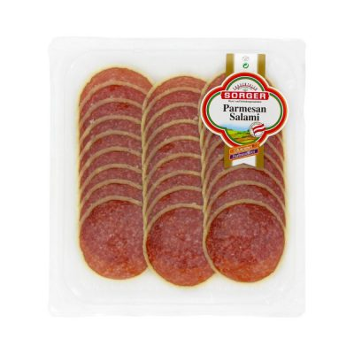 authentico app italian sounding parmesan salami social sito