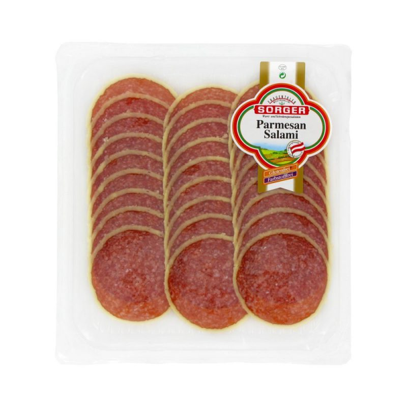 authentico app italian sounding parmesan salami social sito