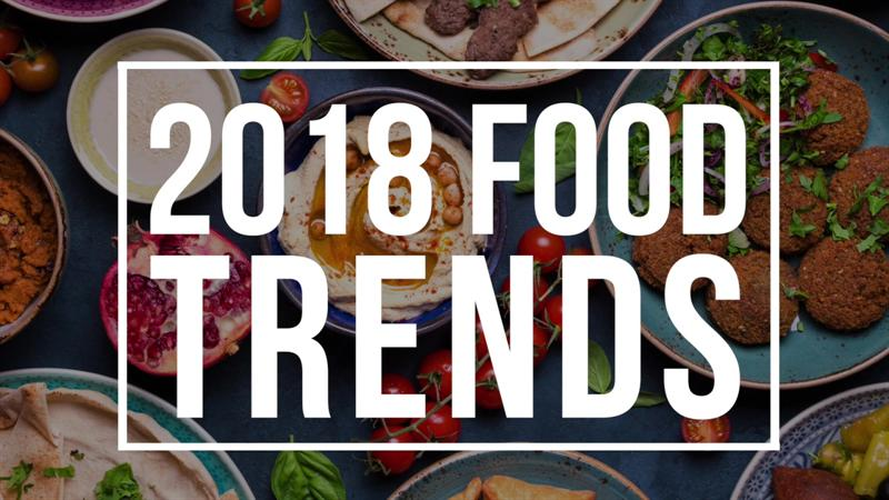 authentico-app-italian-sounding-2018_food_trend_whole_foods