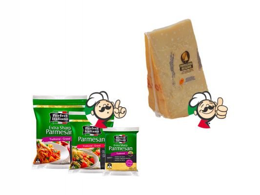 authentico-app-italian-sounding-parmesan