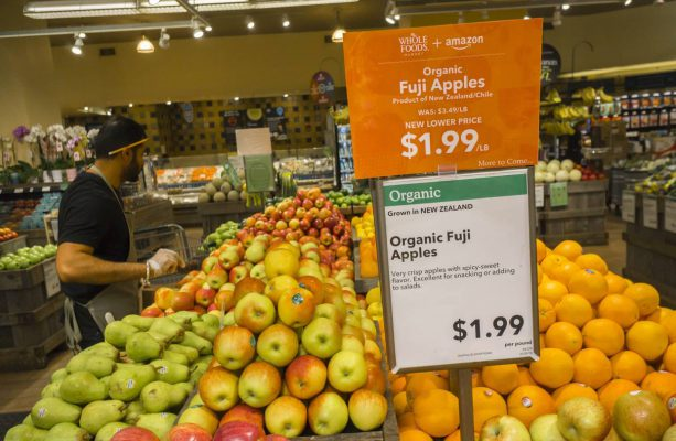 whole_foods_organic