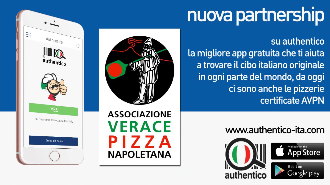 Come trovare una vara pizzeria napoletana autentica al'estero