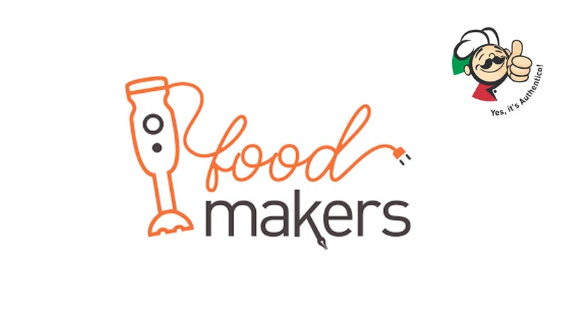 Rassegna Stampa Authentico: Foodmakers