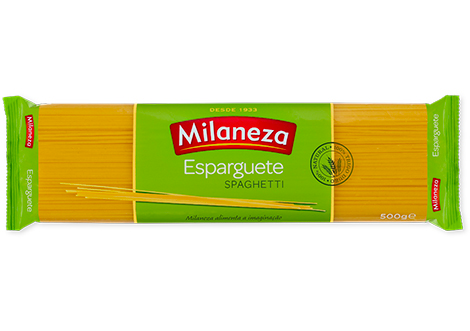 authentico app italian sounding milaneza social sito