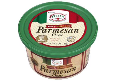 authentico app italian sounding parmesan cheese social sito
