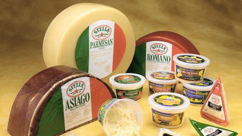 bandiera-italiana-confezione-prodotti-agroalimentari-vendere-più-cibo-italia-authentico