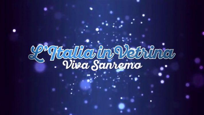 """Video """"L'Italia in Vetrina"""": un'innovativa soluzione contro l'Italian Sounding"""