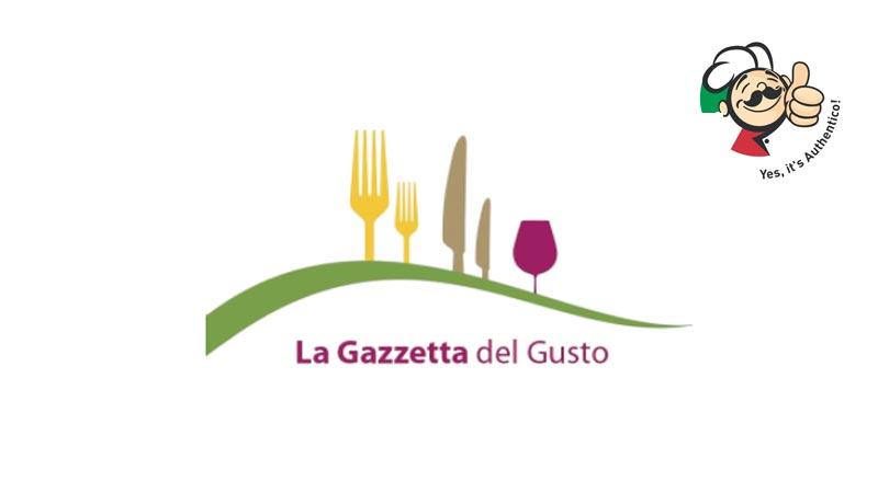 authentico app italian sounding cibo italiano