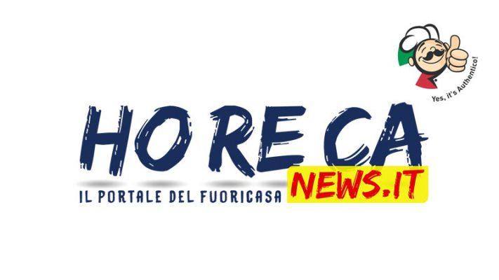 Rassegna Stampa Authentico: Horeca News