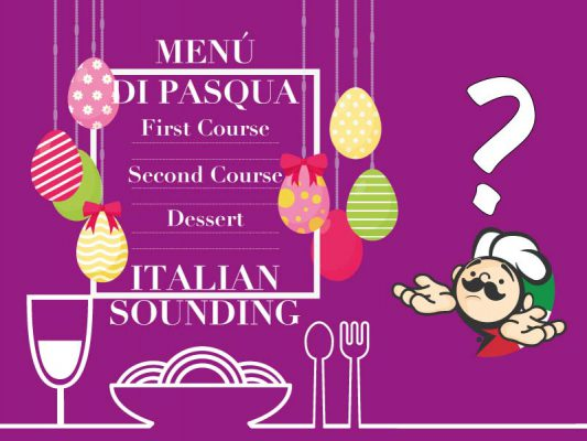 authentico-app-articoli-pasqua-menu-italian-sounding