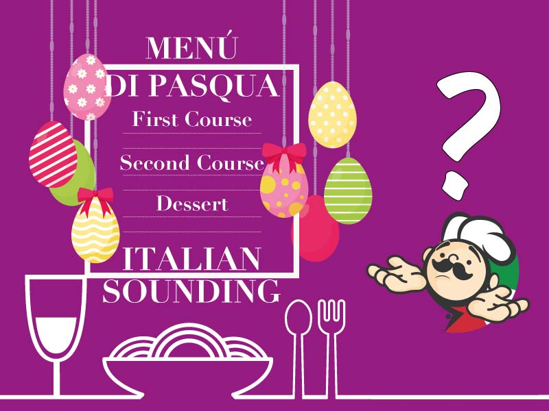 authentico-app-articoli-pasqua-menu-italian-sounding