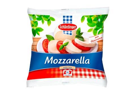 authentico app italian sounding mozzarella social sito