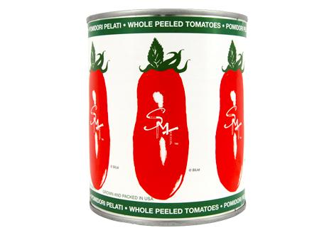 authentico app italian sounding san merican tomatoes social sito