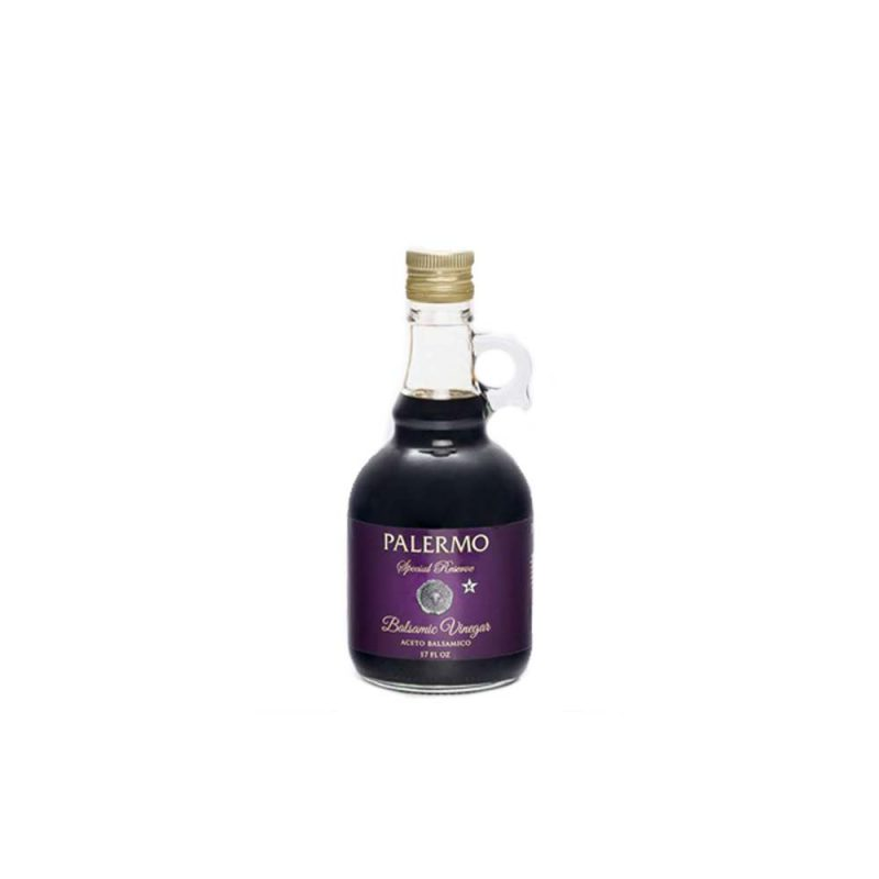 authentico app italian sounding palermo aceto balsamico