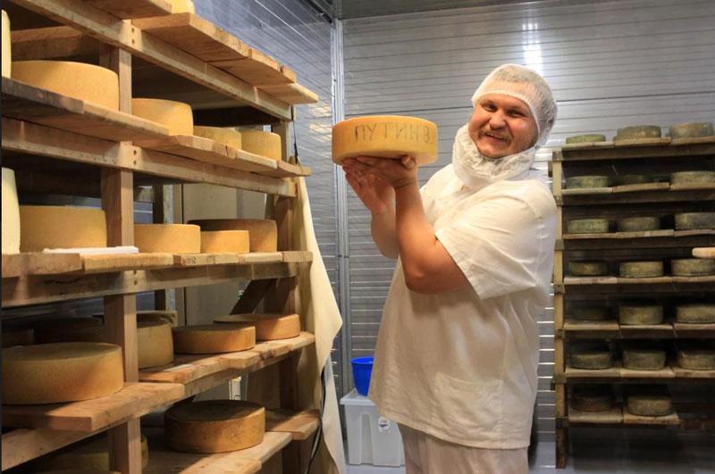 authentico-news-russia-formaggio-embargo-parmigiano