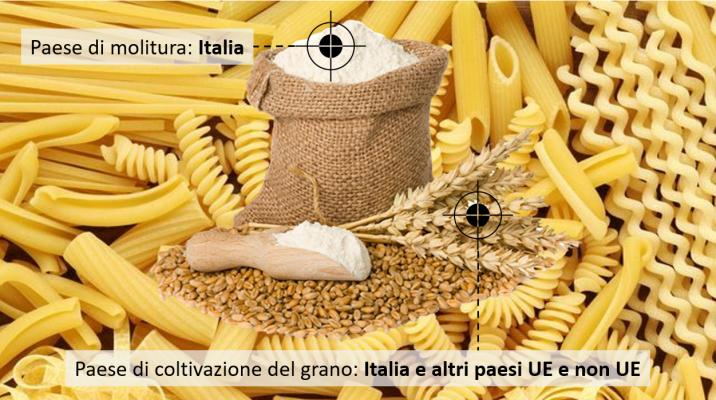 authentico-nuove-etichette-pasta-intervista-salvatore-velotto-tecnologi-alimentari-otacl