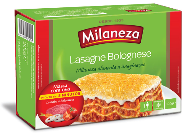 authentico app italian sounding milaneza lasagne bolognese