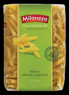 authentico app italian sounding milaneza pennoni rigate