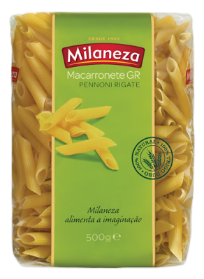 authentico app italian sounding milaneza pennoni rigate