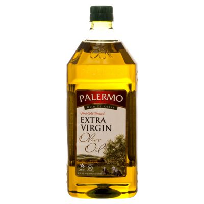 authentico app italian sounding palermo olio di oliva