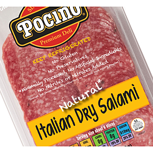 authentico app italian sounding pocino italian dry salami