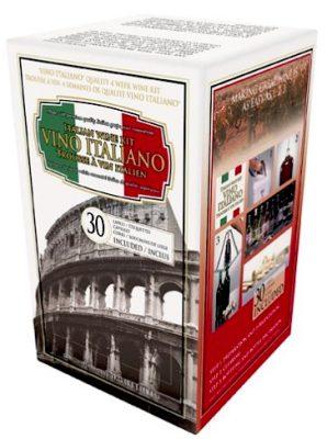 wine-kit-italian-chianti-authentico-app-italian-sounding