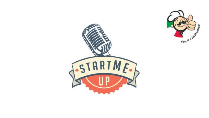 Rassegna Stampa Authentico: Radio Start Me Up