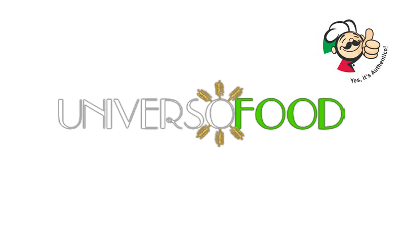 Rassegna Stampa Authentico: Universo Food