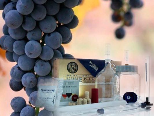 Falso vino Chianti: bloccata la maxifrode online da 200 milioni di euro