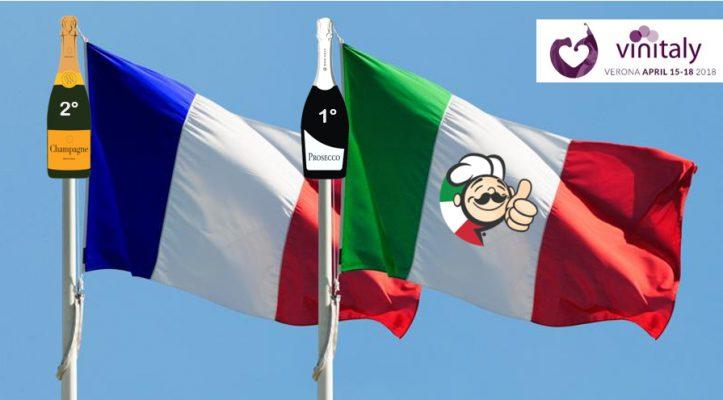 vinitaly-2018-authentico-app-vino-italia-sorpasso-francia-usa
