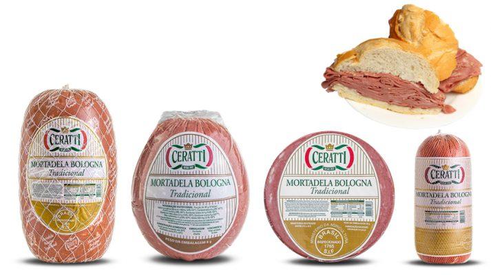 Sanduíche-de-mortadela-brasil-brasilian-sandwich-bologna-mercadao-mortadella-brasiliana