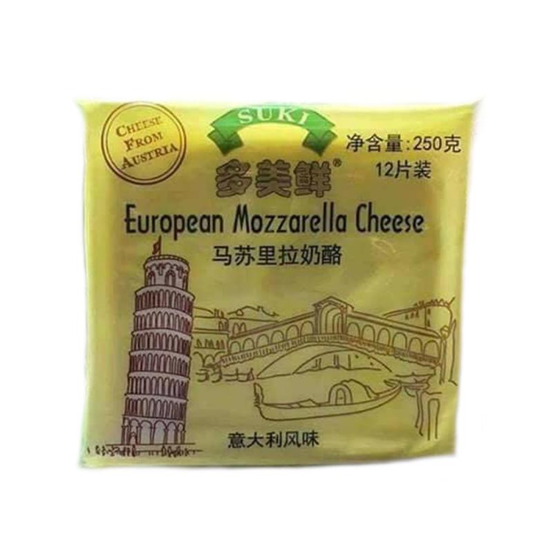 authentico app italian sounding european mozzarella cheese
