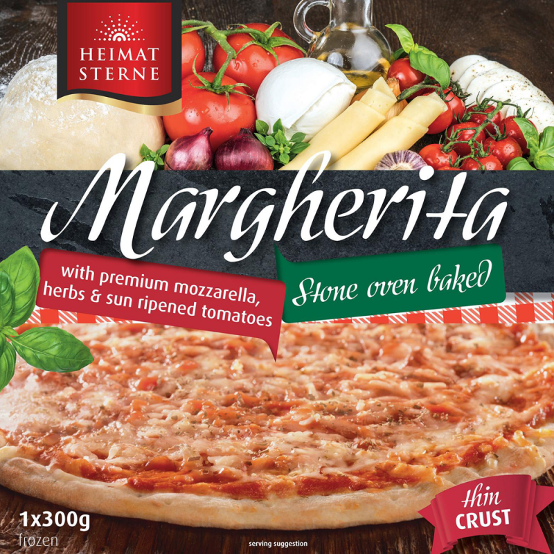 authentico app italian sounding heimat sterne pizza margherita