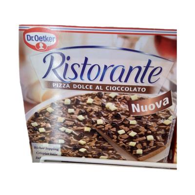 authentico app italian sounding pizza ristorante al cioccolato