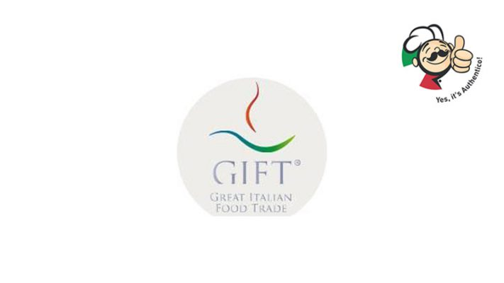 Rassegna Stampa Authentico: Great Italian Food Trade