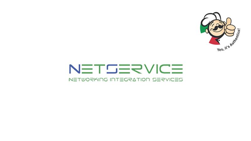 Rassegna Stampa Authentico: Netservice