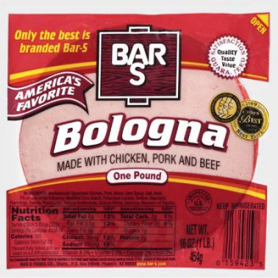 bars mortadella bologna italian sounding authentico app