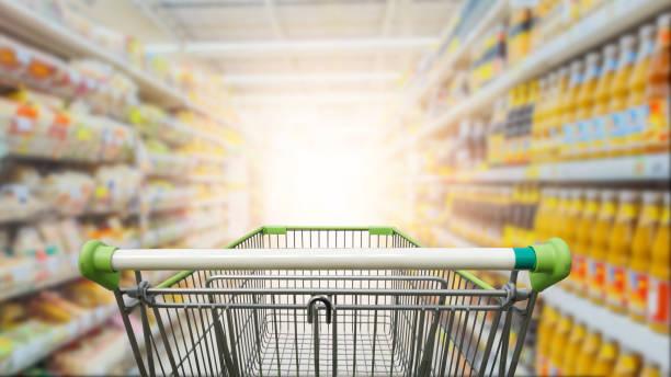 aziende-alimentari-non-capiscono-cosa-vogliono-mangiare-gli-americani-authentico-app