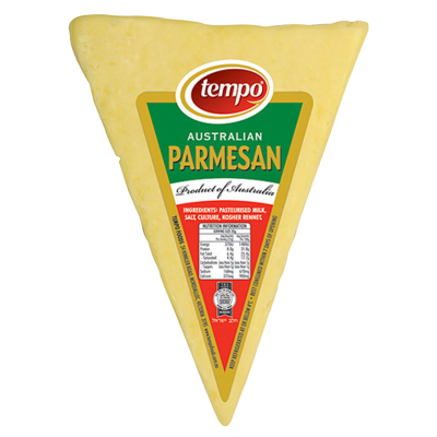 uthentico app italian sounding australian parmesan