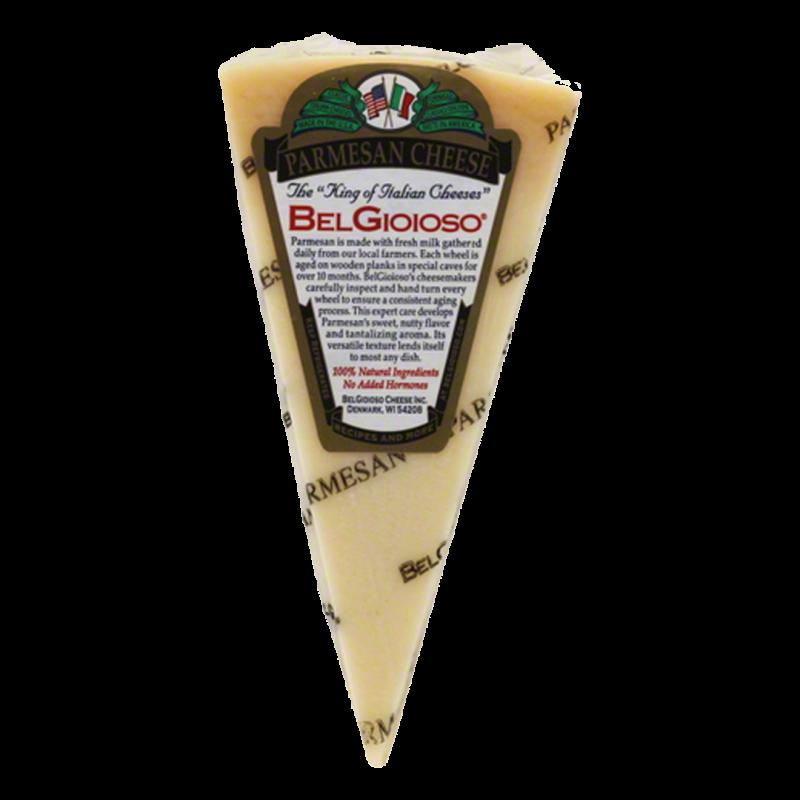 authentico app italian sounding bel gioioso parmesan cheese