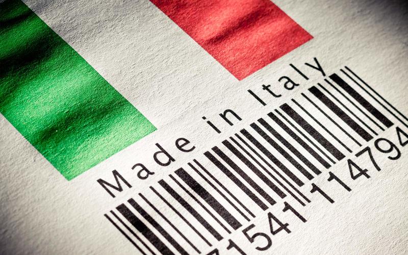 authentico-app-italian-sounding-export-agroalimentare-italia-nomisma