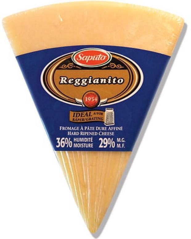 authentico app italian sounding formaggio reggianito