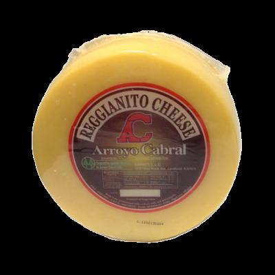 authentico app italian sounding reggianito cheese arroyo cabral