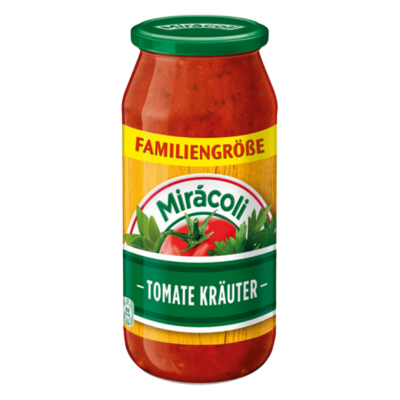 authentico app italian sounding tomate kräuter