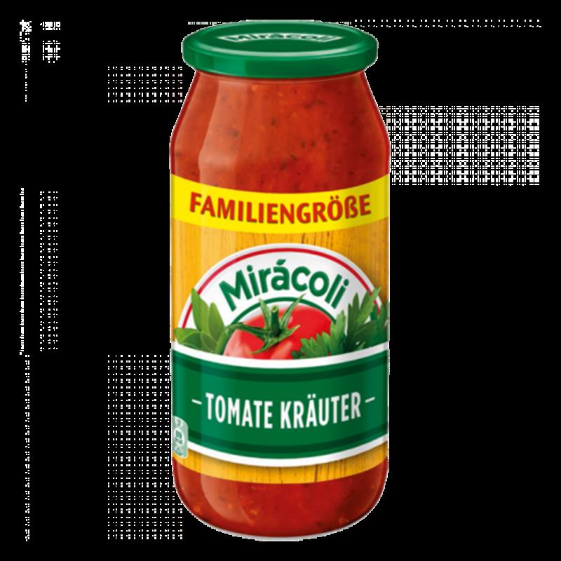 authentico app italian sounding tomate kräuter