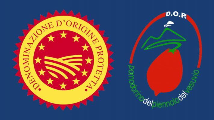 Come scegliere il Pomodorino del Piennolo del Vesuvio Dop: 4 cose da sapere