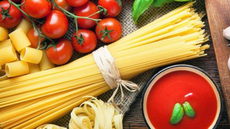 quali sono le 7 ricette italiane pi famose nel mondo