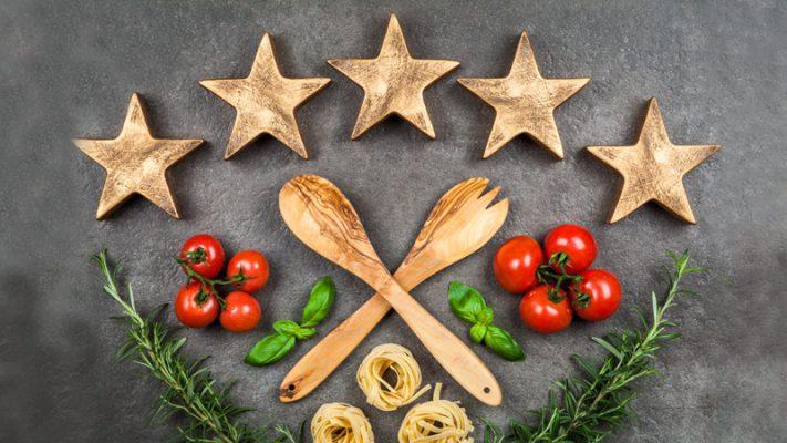I 10 prodotti italiani più amati nel mondo nel 2018